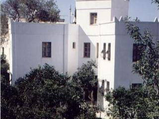 Gulec Hotel