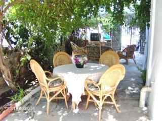 Holidays at Gulec Hotel in Bodrum, Bodrum Region