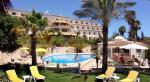 Casabela Hotel Picture 2