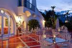 Il Moresco Hotel & Spa Picture 0