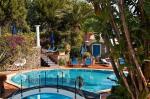 Il Moresco Hotel & Spa Picture 4