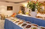 Il Moresco Hotel & Spa Picture 5