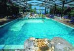 Parco Termale Castiglione Hotel Picture 4