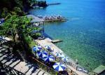 Parco Termale Castiglione Hotel Picture 0
