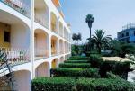 San Giovanni Terme Hotel Picture 4