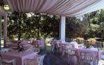 San Giovanni Terme Hotel Picture 7