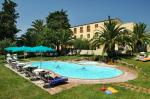 Alghero Resort Country Hotel Picture 11
