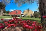 Alghero Resort Country Hotel Picture 5