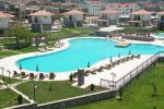 Orka Village Villas and Apartments Picture 3