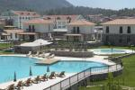 Orka Village Villas and Apartments Picture 11
