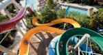 Sindbad Aqua Park Resort Picture 2