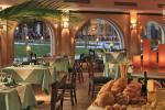 Stella Di Mare Beach Resort & Spa Makadi Bay Picture 9