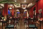 Stella Di Mare Beach Resort & Spa Makadi Bay Picture 11