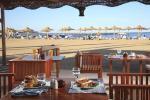 Stella Di Mare Beach Resort & Spa Makadi Bay Picture 12