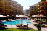 British Resort Apartments Picture 0