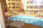 Holidays at British Resort Apartments in Hurghada, Egypt