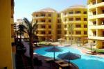 British Resort Apartments Picture 2