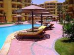 British Resort Apartments Picture 3