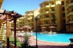 British Resort Apartments Picture 4