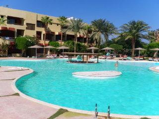 Holidays at El Arosa Boutique Hotel in Hurghada, Egypt