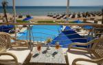 Shams Prestige Abu Soma Hotel Picture 4