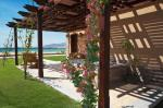 Shams Prestige Abu Soma Hotel Picture 3