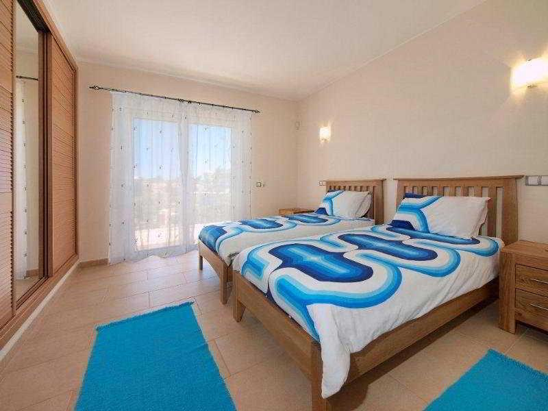 Holidays at Pestana Golf Resort Carvoeiro in Carvoeiro, Algarve