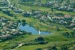 Pestana Golf Resort Carvoeiro Picture 6