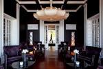 Farol Design Hotel Cascais Picture 7