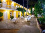 Holidays at Cupidor Hotel in Paguera, Majorca