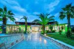 Anna Maria Paradise Hotel Picture 13