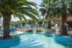 Anna Maria Paradise Hotel Picture 2