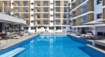 Ryans Ibiza Apartments Picture 3