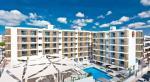 Ryans Ibiza Apartments Picture 10