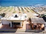 Smaragdine Beach Hotel Picture 2