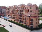 Kasandra Aparthotel Picture 0