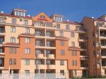 Kasandra Aparthotel Picture 8