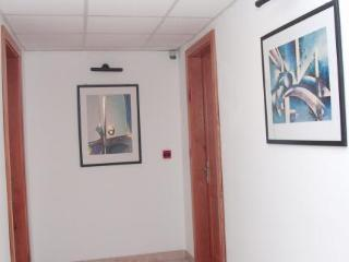 Holidays at Empire Studios Apartments in St Julians, Malta