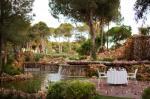 Regnum Carya Golf & Spa Resort Picture 2