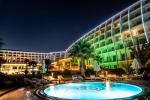Green Nature Diamond Hotel Picture 7