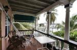 Catamaran Hotel Picture 3
