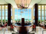 Ritz Carlton Aruba Hotel Picture 3