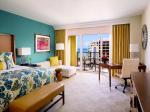 Ritz Carlton Aruba Hotel Picture 13