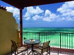 Ritz Carlton Aruba Hotel Picture 14