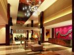 Ritz Carlton Aruba Hotel Picture 6