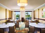 Ritz Carlton Aruba Hotel Picture 7
