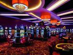 Ritz Carlton Aruba Hotel Picture 8