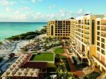 Ritz Carlton Aruba Hotel Picture 0