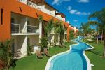 Breathless Punta Cana Resort - Adults Only Picture 2