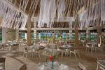 Breathless Punta Cana Resort - Adults Only Picture 8
